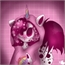 Perfil MoonAlicy