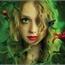 Perfil Alice_Forever