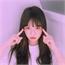 Perfil Arisu_Yixing