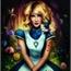 Perfil Alice-Homes
