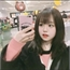 Perfil Alicia_Park