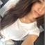 Perfil Allye_Camren