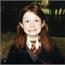 Perfil Alicia_Weasley