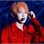 Perfil Kwon_Hoshi