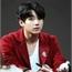 Perfil jung_kookiee