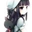 Perfil liluh_chan