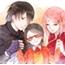 Perfil yunoharuno41