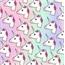 Perfil unicorniopinksz