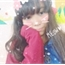 Perfil _Hanaa_