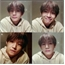 Perfil Alisson_Tae