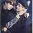 Perfil kaori_jungkook