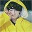 Perfil Arisu_Yamada