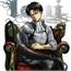 Perfil Alois_Trancy-