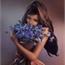Perfil Alone__Kassie