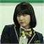 Perfil Min_Yoonguina_