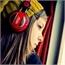 Perfil Alasca_loverr