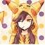 Perfil pikachua10