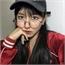 Perfil So_Mi-Young