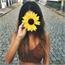 Perfil Luanna_29