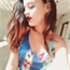 Perfil Mandy_-Hoseok