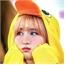Perfil Yumi_bolha
