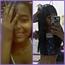 Perfil Amanda_Gih_36