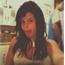 Perfil Nanda_girl