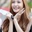 Perfil KimNan_Somin