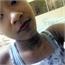 Perfil Mandinha_Jolari
