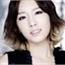 Perfil _Mr_Zhang_Nini_