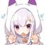 Perfil mashiro_mei