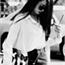 Perfil Minhee_Love