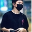 Perfil Woozi_Kook_UTTS