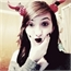 Perfil Amymotionless