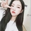 Perfil Kim_Yoon_AA