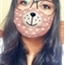 Perfil Ana_Beatriz_11