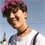 Perfil LoveHoseok__