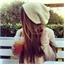 Perfil ana_do_dallas