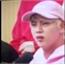 Perfil Marmita_do_Jin