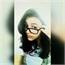 Perfil Ana_Horan16