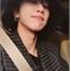 Perfil Hannah_Kim