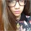 Perfil Ana_Luiza5