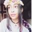 Perfil Ana_Unih