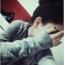 Perfil Ana__C