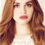 Perfil Ana_Argent46