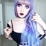 Perfil Miss_Livia