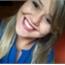 Perfil Anaeliza_liliza