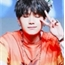 Perfil Ana_Yoongi_b7