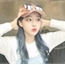 Perfil Ana_Yoong