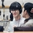 Perfil Byun_Park_Ana